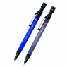 Ołówek automatyczny orlow-techno 2.0 mix kolorów